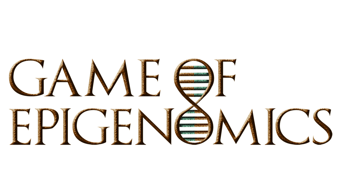 About Game of Epigenomics